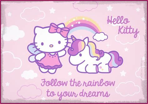 imagenes hello kitty fondo de pantalla fondo de pantalla de hello kitty archivos imagenes de