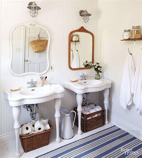 all about essential kitchen design that you never know before 63729 besten bhg s best home decor inspiration bilder auf