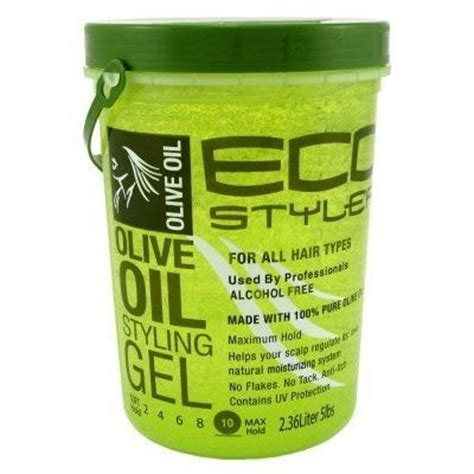 styling gel on black hair best styling gels black girl with long hair