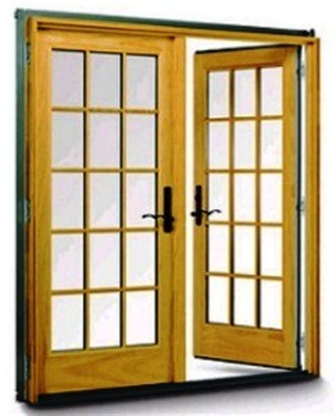 outswing door adjustment product id handing andersen windows