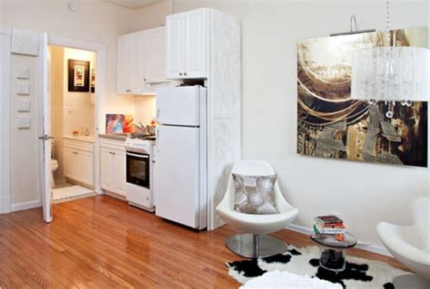 Small Kitchen Interior by Inspiration For Small Kitchen Interior Ideas Beautiful