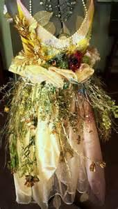 Garden Nymph Dress Garden Nymph Dress 28 Images Garden Costume Sew Grown
