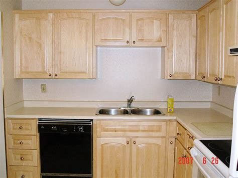 Refinish Kitchen Cabinets. Best Ideas About Refacing