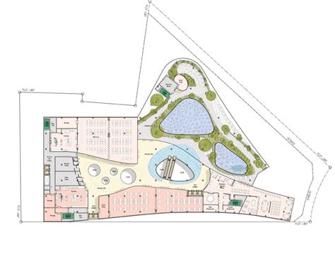 amcorp mall layout plan 11 vanak shopping centre floor plan commercial