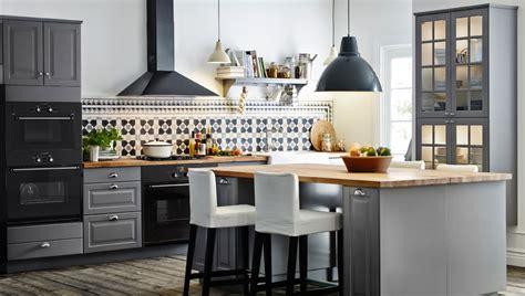 Ikea Kitchen Island Ideas Ikea Kitchen Part 1 Prelude And Fittings