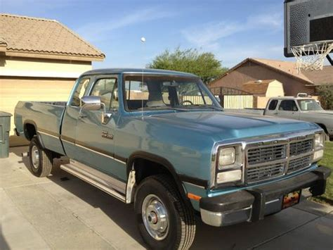 1991 dodge d250 service repair manual software servicemanualsrepair service manual remove radiator 1992 dodge d250 club service manual 1992 dodge d250 blower