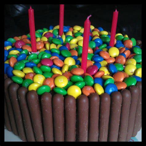 Cake  Ee  Ideas Ee   For  Ee   Ee    Ee  Yr Ee    Ee  Old Ee   De Ing Of  Ee  Party Ee