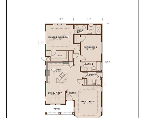Karsten Homes Floor Plans | karsten floor plans 5starhomes manufactured homes