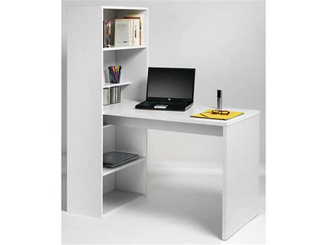 etagere bureau bureau 233 tag 232 re willow vente de bureau conforama