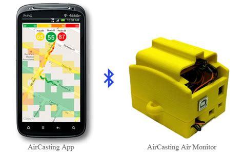 diy air quality monitor arduino 187 diy air quality sensing from habitatmap and sonoma tech