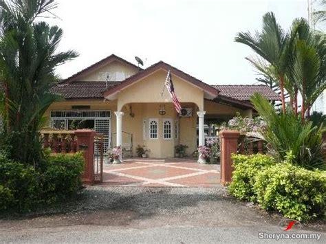 bungalow homestay langkawi villa 6 rooms bungalow homestay melaka list of