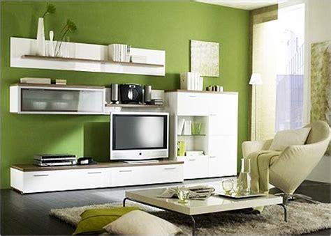 wall showcase designs for living room living room wall units tv showcase designs for living room