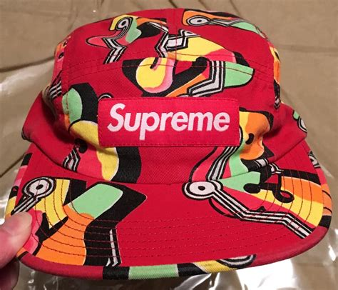 supreme hats for sale supreme supreme blade hat size one size hats for sale