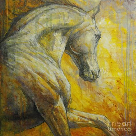 relaxing paintings fine art america allegro painting by silvana gabudean dobre