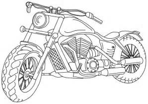 motorcycle coloring pages printable motorcycle coloring pages coloring me