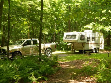 our big backyard rving the usa is our big backyard camping ottawa lake in