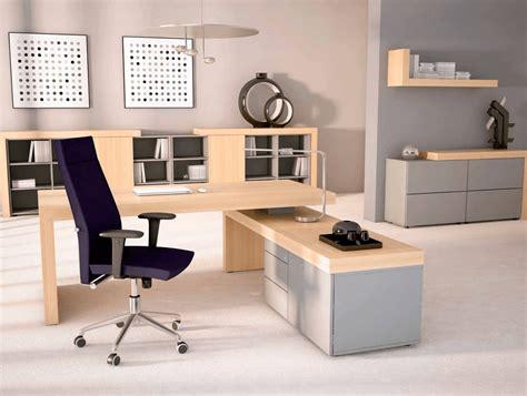 auttica executive desk with return executive office