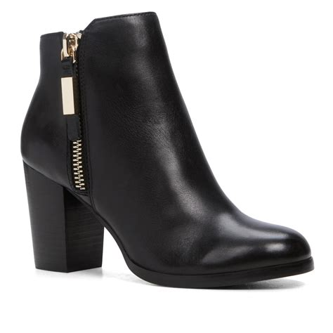 black womans boots mathia black s boots ankle boots boots and