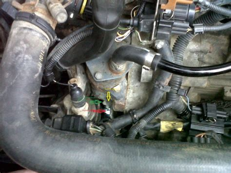 L Expert Automobile Golf 4 by Probl 232 Me De Demarrage Seat Ibiza Seat M 233 Canique
