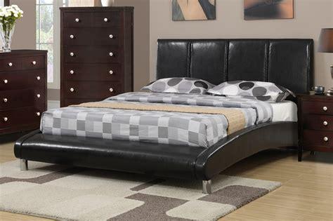 black metal bedroom furniture black metal bed steal a sofa furniture outlet los angeles ca