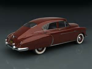 1950 chevrolet fleetline information and photos momentcar