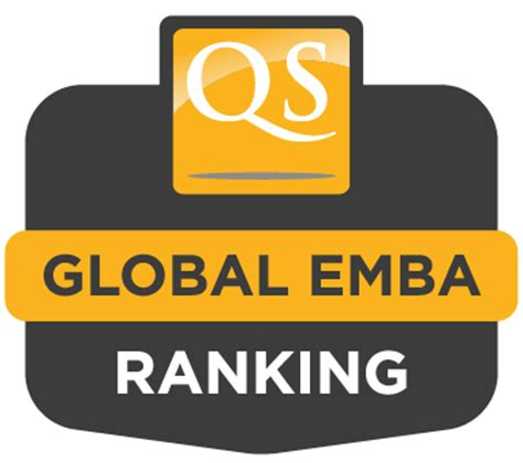 Uk Mba Rankings Economist by Rankings And League Tables Leeds Business School