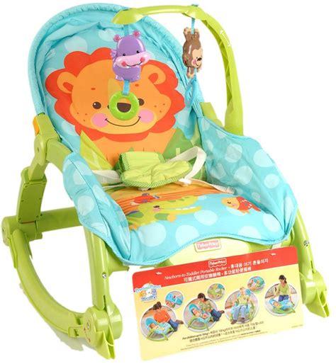 fisher price toddler bed fisher price newborn to toddler portable rocker