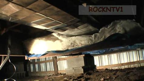 Oakwood Homes Floor Plans fix mobile home floor insulation youtube
