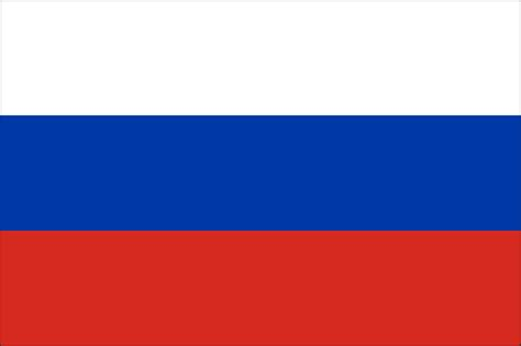 flags of the world russia russia flag