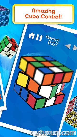 flash oyun online oyun trke bedava oyunlar pulsuz oyun yukle oyunlar maraqli oyunlar flash oyunlar eski