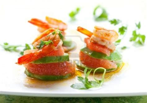 spanish tapas recipes appetizers images  pinterest hispanic kitchen appetizers