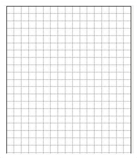 free worksheets 187 printable square free math worksheets