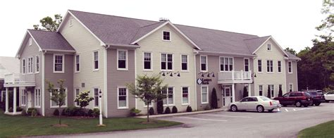 cape cod real estate agents cape cod real estate c cod homes for sale davenport