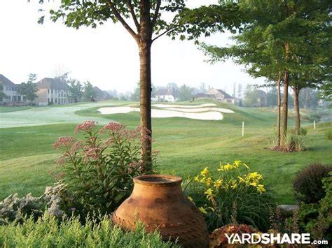 gulf landscaping landscaping ideas gt golf course garden yardshare