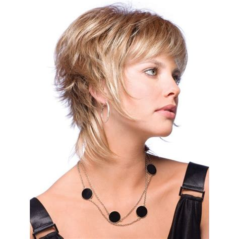 short wigs for high forehead short wigs shop millie wig wigsbypattispearls com