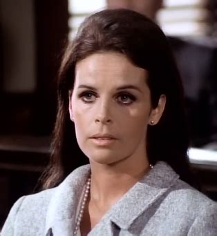 claudine longet age classic film and tv caf 233 claudine longet and the death of