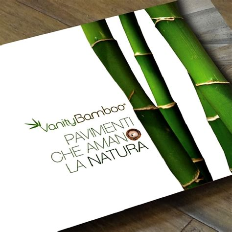 pavimento bamboo opinioni pavimento in bamboo opinioni parquet bamboo opinioni e