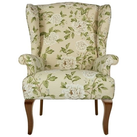 john lewis armchairs john lewis shaftesbury armchair peony blue scottish