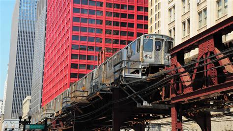 hotels  union station chicago kimpton gray hotel