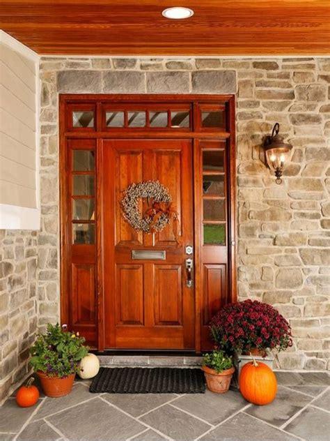30 inspiring front door designs hinting towards a happy front doors designs photos