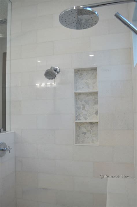 bathroom mirrors jacksonville fl bathroom mirrors jacksonville fl 28 images bathroom