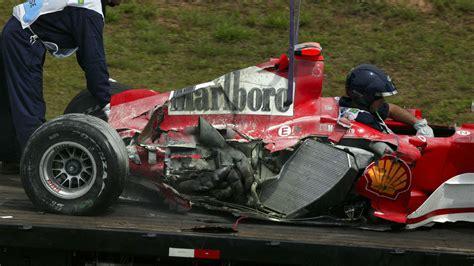 wallpaper engine keeps crashing hd wallpapers 2004 formula 1 grand prix of brazil f1