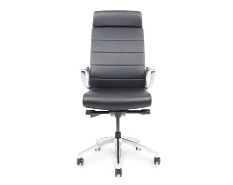apex executive highback office furniture ethosource