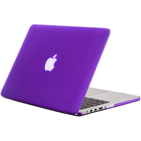 Hardcase Macbook Pro cover for macbook pro 13 silicone keyboard cover