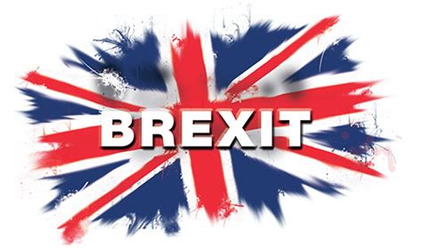 Kitchen Designers Uk Brexit Bregret And A Brave New World Kbbreview