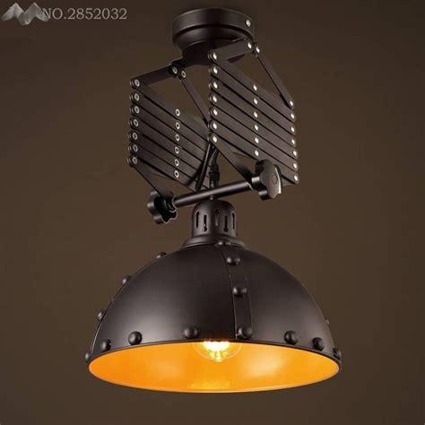 retractable pendant lights 15 best collection of retractable lights fixtures