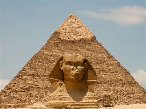 ancient egyptian pyramids vladimir kovalsky birth and destruction of the pyramids