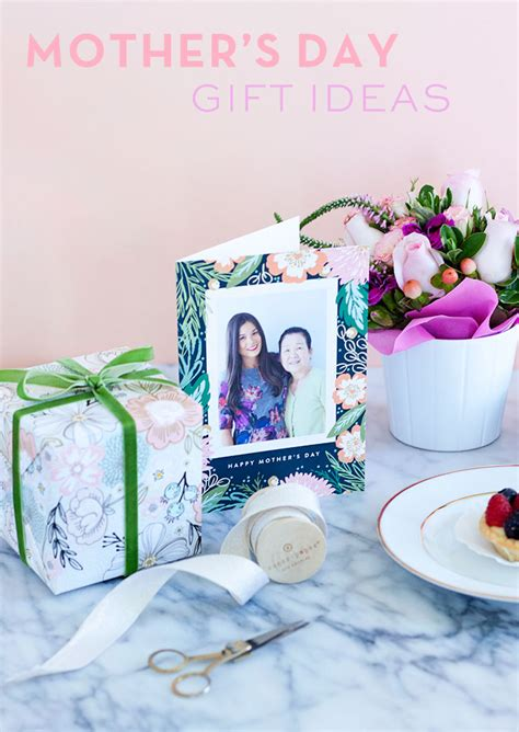 best mother days gifts best mothers day gifts armelle blog