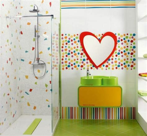 fun kids bathroom 15 of the most adorable kids bathroom sets