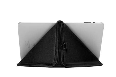 Origami Sleeve - origami sleeve apple padmania
